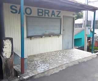 Homens invadem comércio e levam mais de R$ 600 em Cruzeiro do Sul