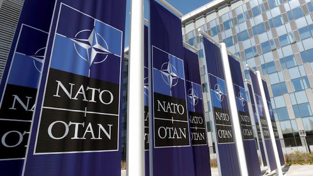 La OTAN reforzará sus medidas de seguridad cibernética tras la acusación de Países Bajos a Rusia