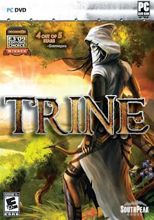 Trine Free Download Full Version Game