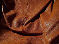 How-To-Care-and-Clean-Leather