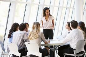 dinâmica de grupo seleção emprego