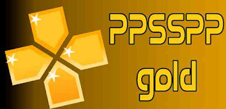 Ppsspp-Gold-Apk-download