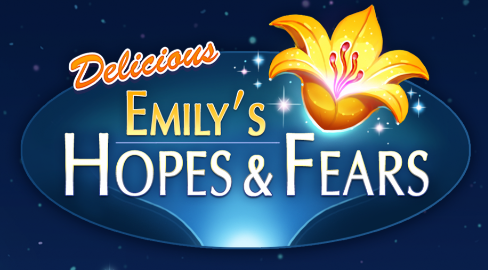 delicious emily's hopes and fears free full version