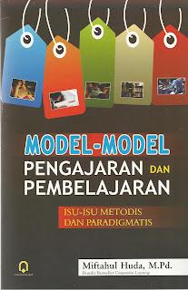 Model-Model Pengajaran Dan Pembelajaran