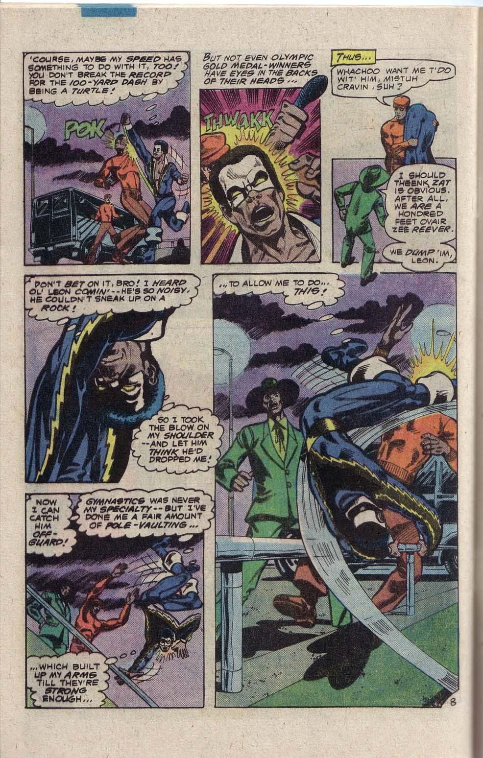 Detective Comics (1937) 491 Page 50
