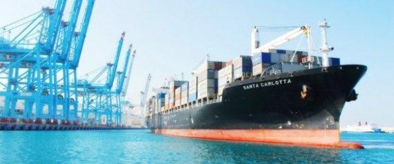 Le Maroc et l'Arabie vont créer une ligne maritime pour booster leur économie