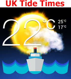 http://weather-app.blogspot.com/2018/02/uk-tide-times.html