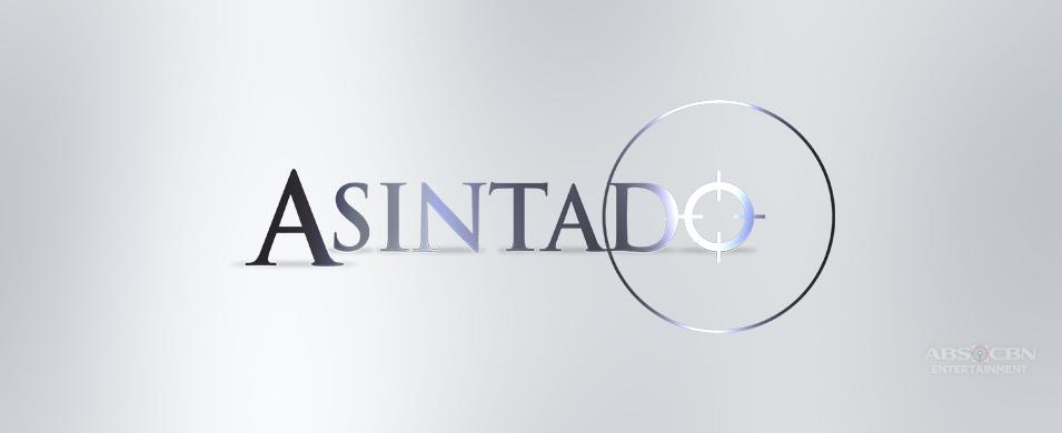 Asintado July 16 2018