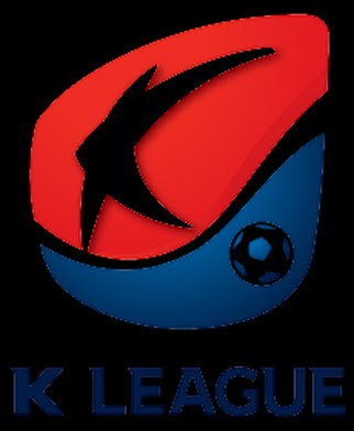 K League and it's Rebrand