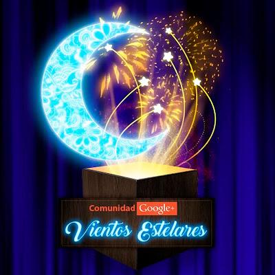 """Premio """"Vientos Estelares"""""""
