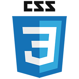 chia sẻ khóa học lập trình web - CSS3 cơ bản và nâng cao