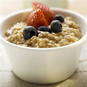 START YOUR DAY IN A HEALTHY WAY