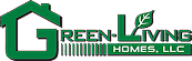 Green-Living Homes