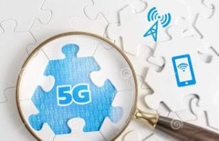 Διεθνές Συνέδριο στην Καλαμάτα για τα δίκτυα 5G