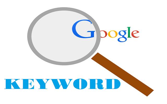 Smart Tips on Choosing Keywords