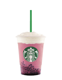 Acai-Mixed-Berry-Yogurt-Frappuccino-Woman-In-Digital