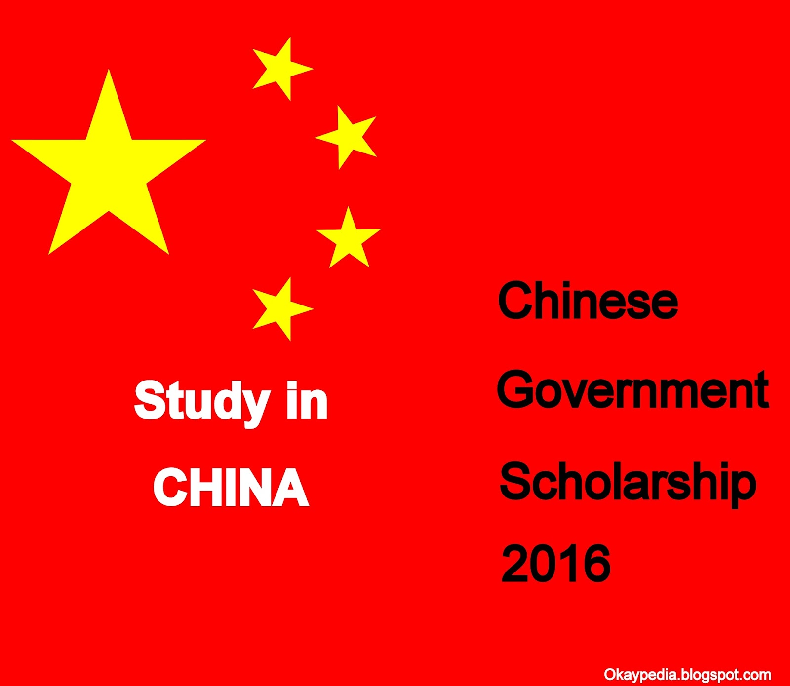 Application Form For Chinese Government Scholarship on eligibility form, scholarship icon, scholarship app, scholarship essay examples, scholarship program flyer, transcript request form, scholarship logo, scholarship information, financial aid form, scholarship statement of purpose, scholarship requirements, scholarship notification, scholarship opportunities, scholarship essay on leadership, scholarship money, scholarship clip art, scholarship banner, scholarship quotes, scholarship checklist, scholarship deadlines,