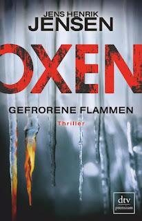 https://www.genialokal.de/Produkt/Jens-Henrik-Jensen/Oxen-Gefrorene-Flammen_lid_33303075.html?storeID=barbers