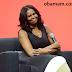 "Michelle Obama's memoir, ""(Book)"