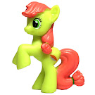 My Little Pony Wave 9 Peachy Sweet Blind Bag Pony