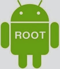 android-root-benefits
