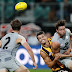 AFL Preview Round 18: Blues v Hawks