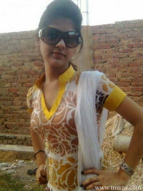 Teen Sex Tube Indian