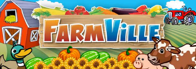 Farmville On Facebook – Play FB Farm Ville Game Now | Download or Install Buy or sell Farmville