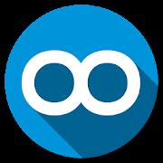 Myanmar Font Styles For Vivo Phones