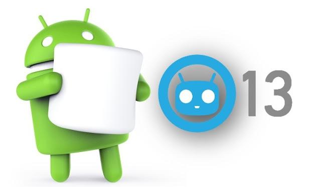 Cara Aktifkan ROOT Access pada CM13 / CyanogenMod 13 ROM