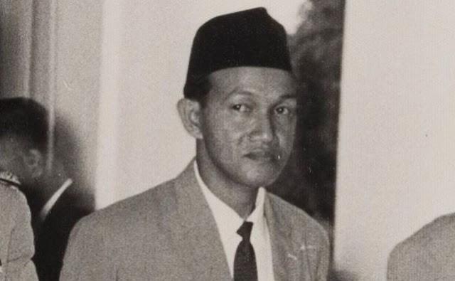 Melawan Lupa, DI/TII Bunuh Kyai NU karena NU Bela NKRI tidak Bela Negara Islam
