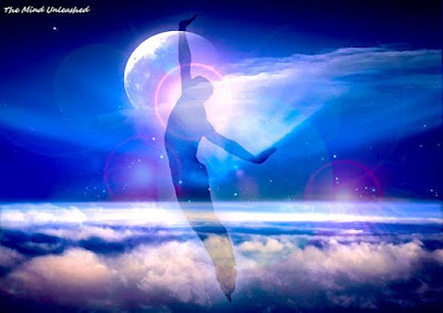 best astral projection experiences