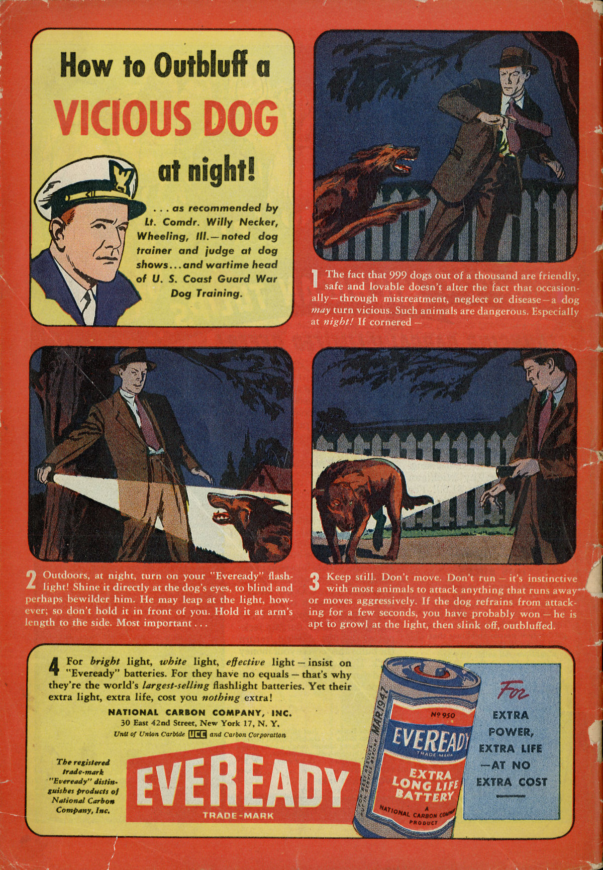 Plastic Man (1943) 5 Page 52
