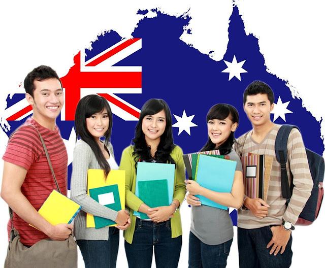 Đi du học Mỹ cần chuẩn bị những gì? Kinh nghiệm chuẩn bị hành lý du học Mỹ