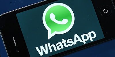 Frasi Divertenti Su Whatsapp Scuolissimacom