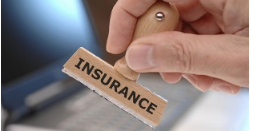 If you tend to take to insure your auto insurance policy is mandatory