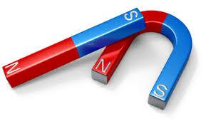 Sifat-Sifat Magnet | Pengertian, Ciri-Ciri dan Jenis-Jenis Magnet