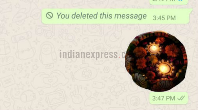 whatsapp stickers,whatsapp sticker,whatsapp stickers feature,how to use whatsapp stickers,how to enable whatsapp stickers,stickers in whatsapp,whatsapp stickers update,whatsapp diwali stickers,whatsapp stickers app versio,how to make whatsapp stickers,stickers,diwali stickers whatsapp,whatsapp stickers hindi,stickers whatsapp android,whatsapp new update stickers,how to create whatsapp stickers