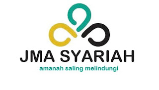JMA Mulia Syariah Uang Pertanggungan Hingga Rp 500 Juta