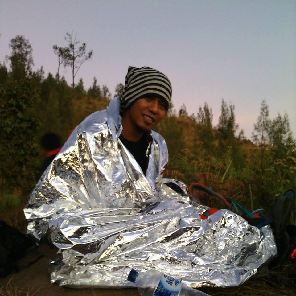 Persewaan Alat Camping Sidoarjo