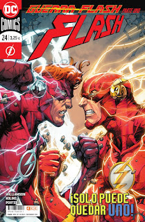 https://nuevavalquirias.com/flash-serie-regular.html
