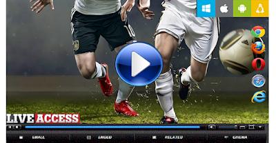 http://hlok.qertewrt.com/offer?prod=224&ref=5075200&s=soccer