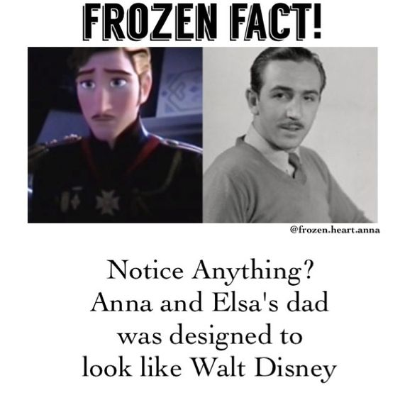 Walt Disney Frozen animatedfilmreviews.filminspector.com