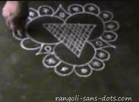 Simple-Sankranti-muggulu-1a.jpg