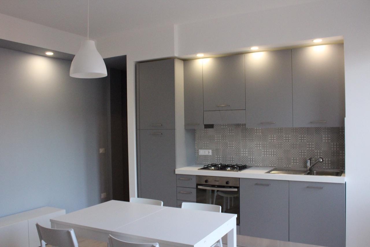 Comprare Una Cucina. Great Cucina Design Stosa Cucine Infinity ...