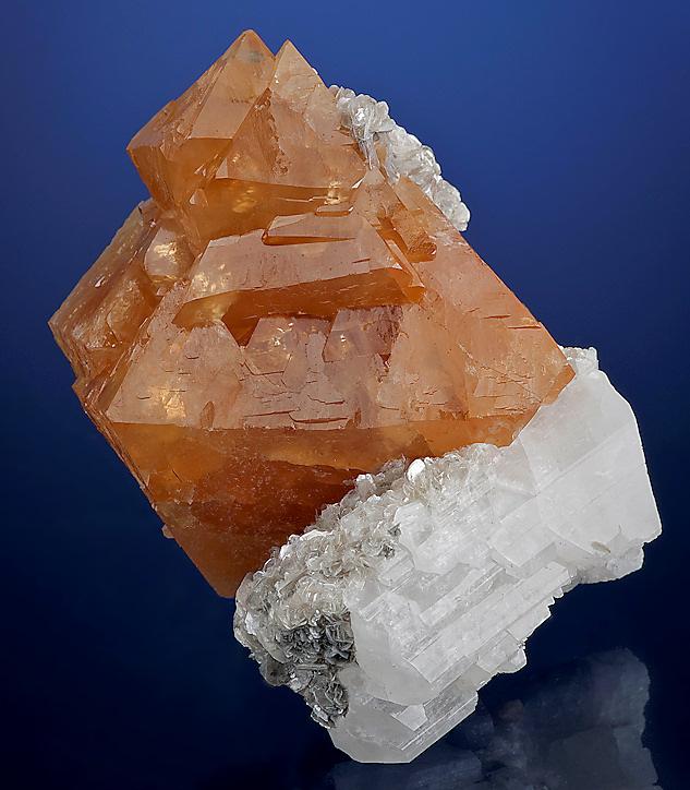 mineralogy rhodochrosite calcite scheelite spessartine pyrrhotite millerite and more all. Black Bedroom Furniture Sets. Home Design Ideas