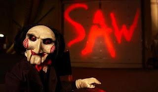 jigsaw: primera imagen oficial del regreso de la saga saw