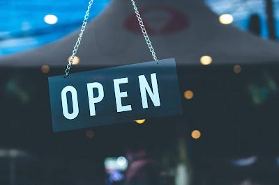 Open Source Software for Multi-access Edge Computing (MEC)
