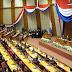 Senado paraguayo verá nueva propuesta del gobierno a campesinos