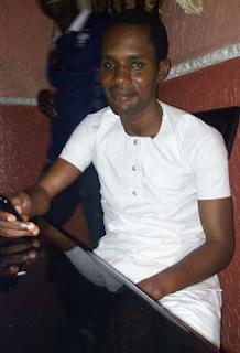 seun egbegbe released kirikiri